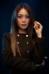 新濠呈献亚洲首个巨星专属演出系列 郭富城、容祖儿及黎明领衔开唱