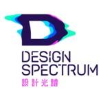 design-loho.jpg