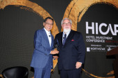 Banyan Tree Holdings Prepares for Disruption to Steer New Directions