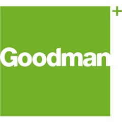 case study goodman company Answer to goodman tire and rubber company case study the us national highway traffic safety administration (nhtsa) independently.