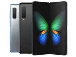 Samsung Galaxy Fold Back in Stock, Now Available at More Locations Across Singapore