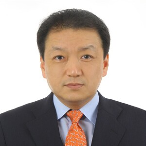 HCL Appoints Leadership Team in South Korea to Accelerate Growth in Asia