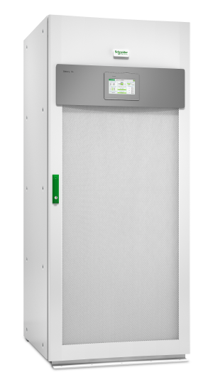 Schneider Electric Introduces Imperatives for Data Centers of the Future and New IT Innovations