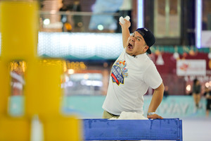 The Amazing Sunway City Challenge Premieres to International Audience 3
