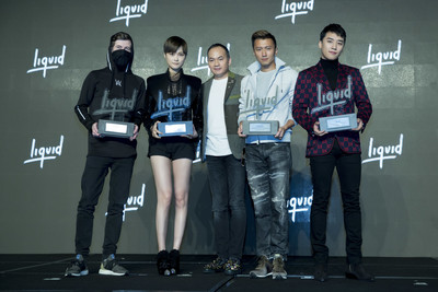 Sony Music Entertainment and Tencent Music Entertainment Group