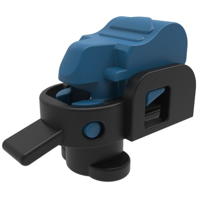 索斯科全新助推/助拔装置打破工具操作传统