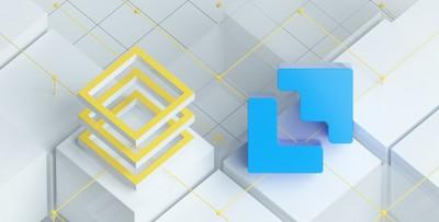 DAOstack欣然宣佈全新$GEN代幣 將可於Quoine的Liquid平台進行交易