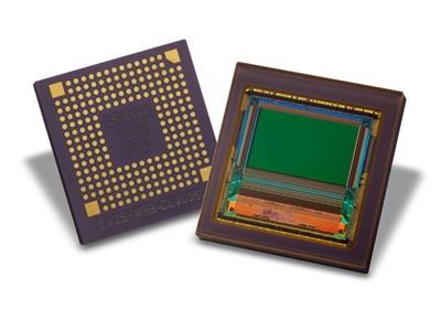 Teledyne e2v擴充Emerald CMOS影像感光元件產品系列,為機器視覺和智慧型運輸系統新增了890萬畫素規格的感測器
