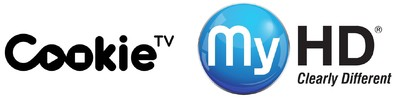 ITV Choice expands footprint in Asia and the Middle East with two brand new partners