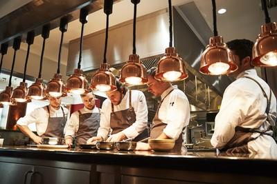 彰显精品中的精品 全球奢华精品酒店™宣布 SLH 2018 奖获奖名单