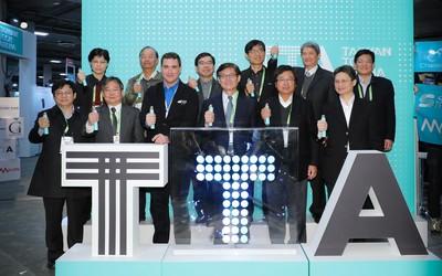 TTA Empowering Startup Platform to Reinvent the Global Tech Startup Ecosystem
