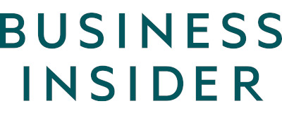 Media OutReach Awarded Exclusive Content Partnership With Business Insider