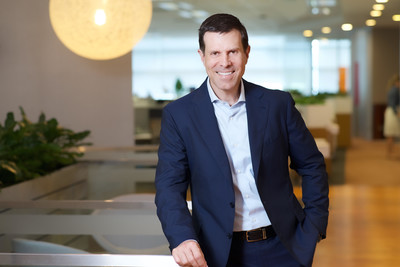 Dole Appoints Pier Luigi Sigismondi as Global President for Packaged Foods 1