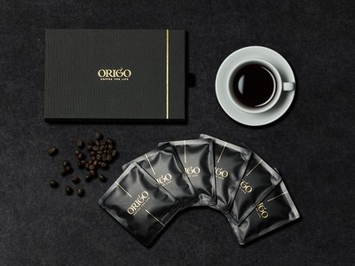 REBEL Fighting Championship Injects Adrenaline Rush with ORIGO Coffee Partnership 1
