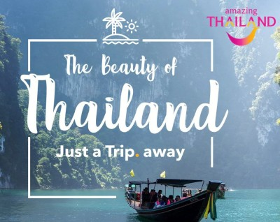 Trip.com Launches Exclusive Flight and Hotel Packages from Singapore to Bangkok