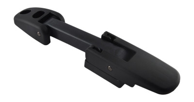 Southco Releases New Heavy-Duty Draw Latch Designed for Substantially Heavier Doors and Panels - Brand Spur