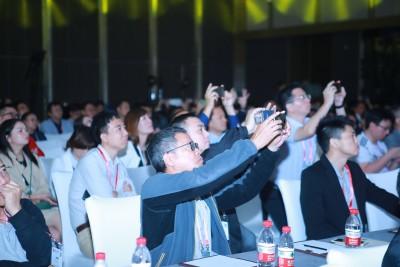 「探索、互聯、創新」 Infor 成功舉辦2019製造業數字化創新高峰論壇
