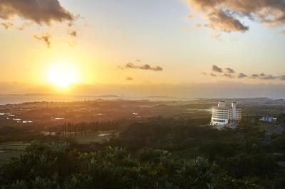 成功集团酒店和度假村(Berjaya Hotels Resorts)宣布 冲绳安莎度假村正式开业
