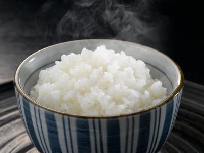 上海久光新泻大米展销会