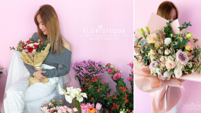 Leading Singapore Online Florist Floristique Recovers from Cyber-Attack