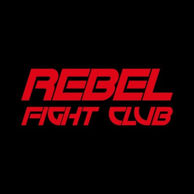 REBEL Fighting Championship extends global reach with new fight night concept in Australia - Brand Spur