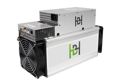 Most Profitable Cryptocurrency Miners Released by BitHull - Brand Spur
