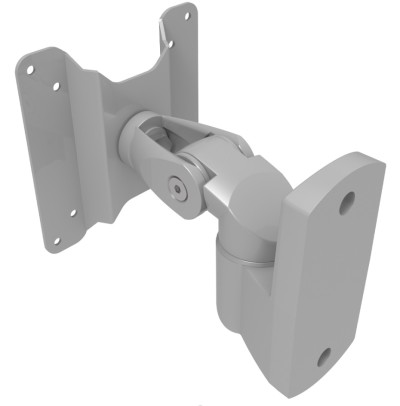 Southco Releases New Display Mount Series Designed for Static Applications