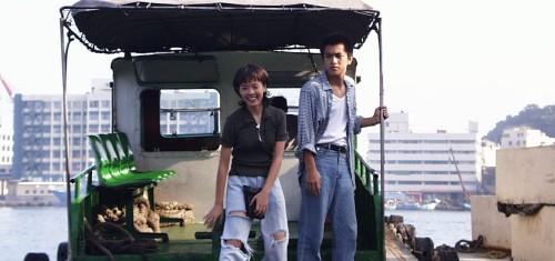 True Colors Film Festival 2020 - Catch a remastered Filipino classic here!