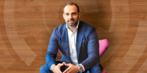 GBG Announces New APAC Managing Director