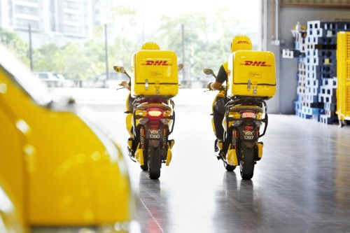 DHL eCommerce Solutions doubles workforce and capacity in Malaysia