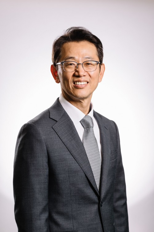 Samsung Electronics Appoints New President CEO for Southeast Asia Oceania