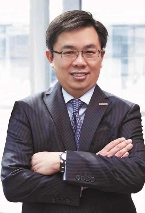 Kenanga Acquires ValueCAP ETF Business
