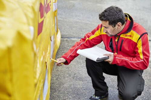 DHL Global Forwarding ships COVID-19 vaccines weekly as New Zealand rolls out vaccination program