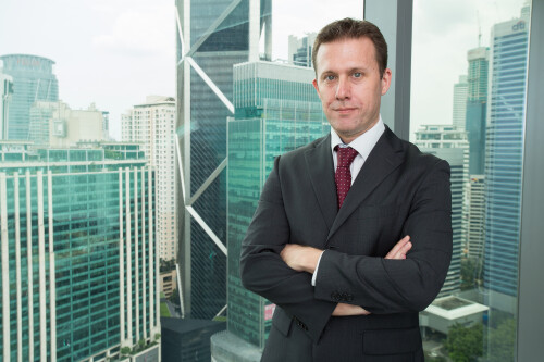 Employment in Vietnam Recovers as 50% of Companies Increase Headcount in 2021: Michael Page Vietnam Survey