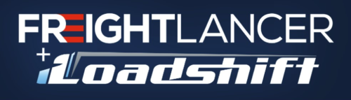 Freightlancer acquires freight marketplace Loadshift, receives investment from Maas Group founders, appoints new CEO.