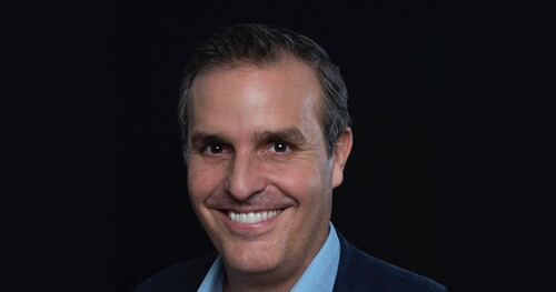 Infor Names Chema Aramburu Executive Vice President and General Manager for Asia Pacific and Japan