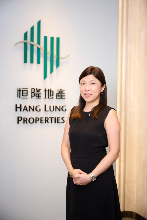 Hang Lung Properties Launches Cross-Mall Promotional Campaign and Announce Redemption Details of the Vaccination Incentive In Support of Government's Initiatives to Boost Economic Recovery