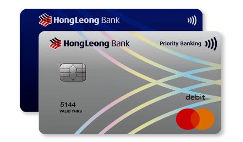 Hong Leong Bank Introduces Debit Mastercard to Meet Cambodia's Growing Digital Lifestyle