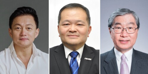 <div>Angkasa-X partners with Silkwave and with the support of Bank of Asia aims to develop Penang as ASEAN's regional space technology ecosystem hub</div>