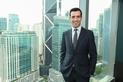 Job Opportunities Up 22% in Q2 2021 from Q1: Michael Page Malaysia