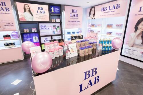 <div>Sa Sa Obtains Sole Distributorship of Renowned Korean Health and Beauty Brand