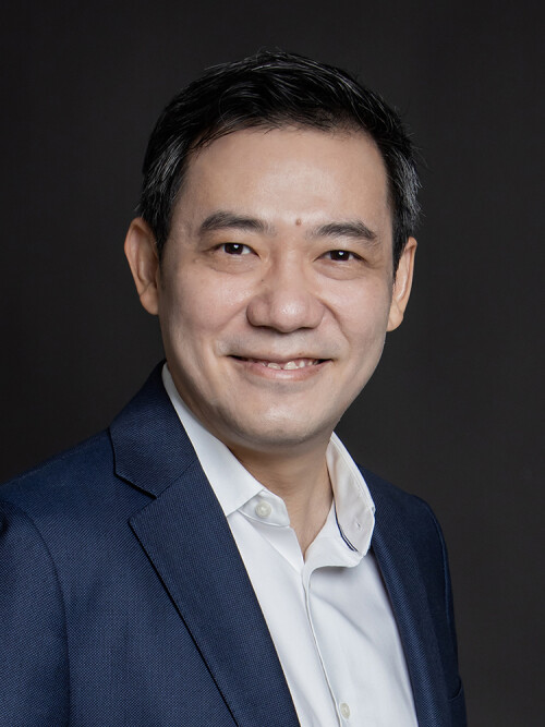 DHL Supply Chain makes strategic leadership appointments in Asia