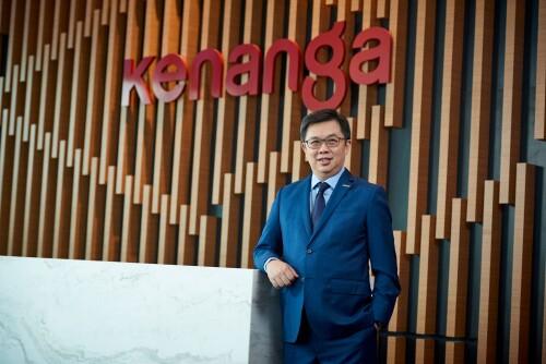 Kenanga Investment Bank's 1H21 net profit increases 4-fold to RM64.7 million