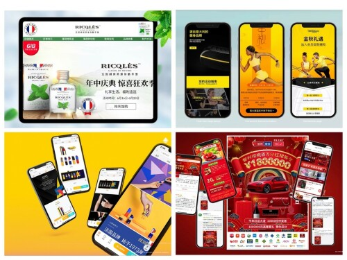 Post-Pandemic: Sino-French Brand Consultancy Agency PLTFRM Leading Global Brands Localization in China