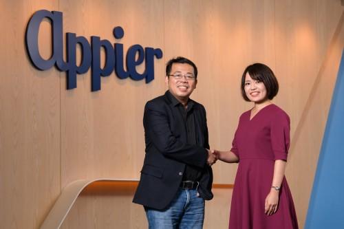 Appier 再收購日本 AI 新創公司 Emotion Intelligence 力助電商掌握成交關鍵 化軌跡為商機