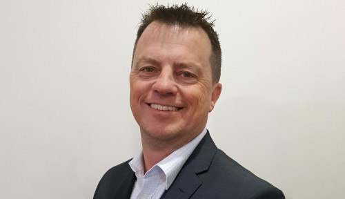 Infor Appoints Jarrod Kinchington to lead Australia New Zealand Region
