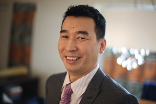 Infor Appoints Boon Khoo to Lead Greater China and Korea Region