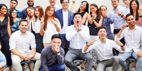 First Page Digital Singapore's Top 4 Tips To Improve Productivity When Working From Home