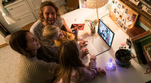 Microsoft Introduces New Microsoft 365 Personal and Family Subscriptions - Brand Spur