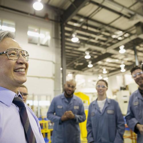 Infor在中國推出勞動力管理快速解決方案, 助企業進行業務復甦及應付業務連續性挑戰
